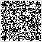 wizytówka pdf